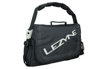 LEZYNE Town Caddy noir